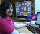 online tutoring jobs testimonials 5