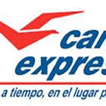 cargo expresso