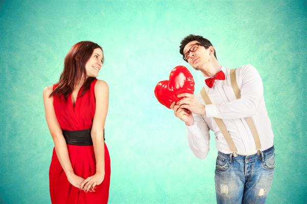 تطبيق لقياس مدى التوافق مع شريك حياتك