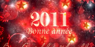Creer_une_carte_pour_la_nouvelle_annee_2011_25