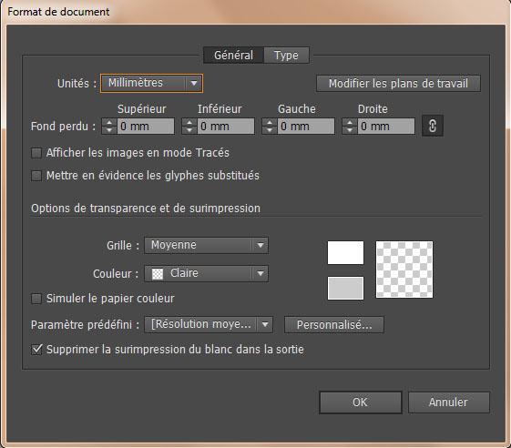 introduction-illustrator-0
