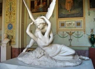 neoclassicismo arte