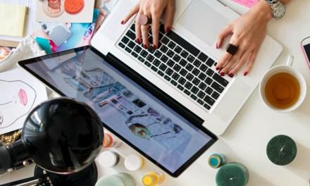 Hoe een uitdaging op poten zetten je blog kan helpen groeien