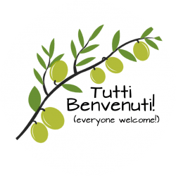 Tutti Benvenuti! Cooking Classes, Personal Chef & Meal Delivery, Small Party Catering