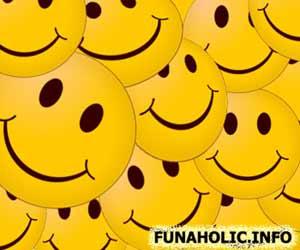 Funaholic - Communiqués et articles drôles