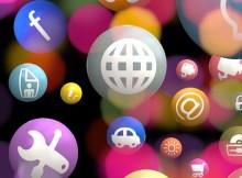 PackRef : améliorer son référencement et sa popularité