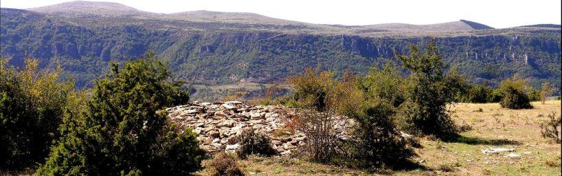 20060831_le_suquet_clapas_paysage