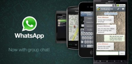 whatsapp-640x312