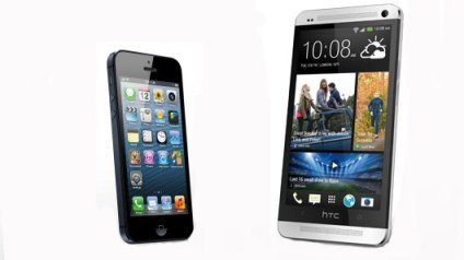 htc-one-vs-iphone-51