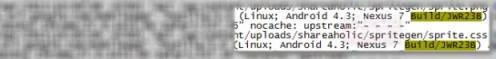 nexusae0_4-26-2013-3-47-47-PM_thumb