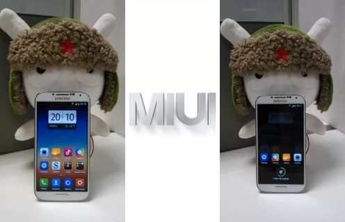 miui home launcher