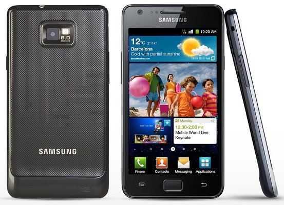 Samsung-Galaxy-S-2-Android-4.2