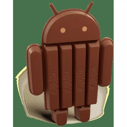 kit-kat-android2