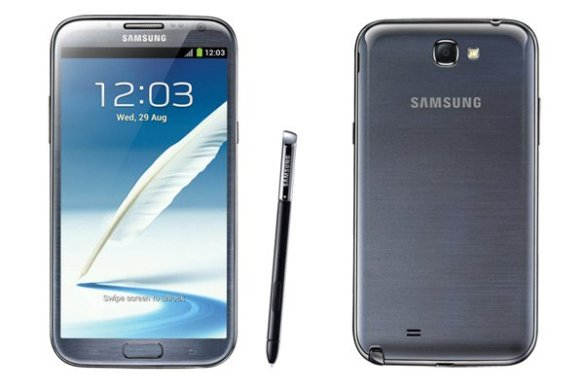 Galaxy-Note-2-Android-4.3