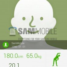 SamMobile-S-Health-11