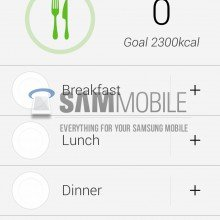 SamMobile-S-Health-16