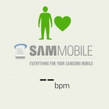 SamMobile-S-Health-19