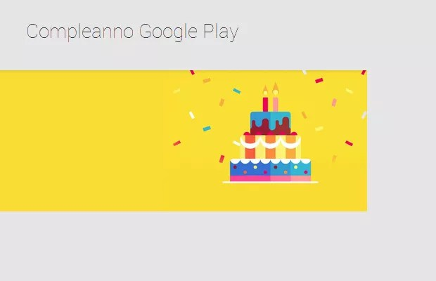 compleanno-google-play