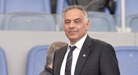 Il parere dell'esperto: 'Ora la Uefa risponda a Pallotta' (RS Il Romanista)