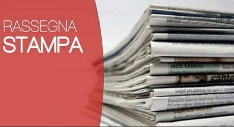ROMA- CAGLIARI Le probabili formazioni dei giornali
