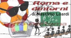 Card Roma e dintorni