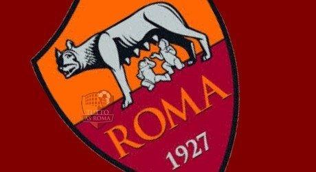 AS ROMA Aumento di capitale: la Roma avverte i piccoli investitori sulla vicenda MediaPro ma niente allarmismo