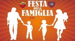 Card Festa della Famiglia 2