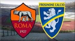 card-roma-frosinone