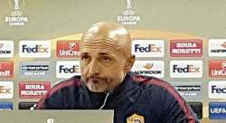 spalletti-conferenza-post-gara-roma-astra-giurgiu