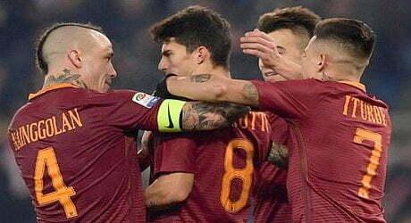 roma-chievo-esultanza-gol-perotti-3
