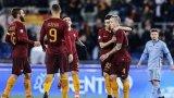 Roma col Cagliari, è il momento di accelerare (RS Il Corriere della Sera)