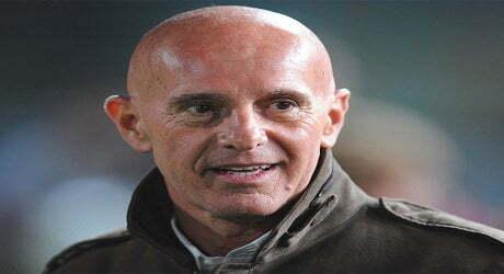 A tutto Sacchi: 'La Roma dovrà superarsi per rimpiazzare la vendita del miglior prodotto dell'anno' (RS La Gazzetta dello Sport)