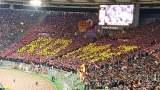 Sorpasso Roma (RS Il Tempo)