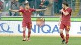 I dolori di Under per il ginocchio in Nazionale spaventano Difra (RS La Repubblica)
