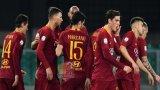 La Roma ha in mano il jolly (RS Il Messaggero)