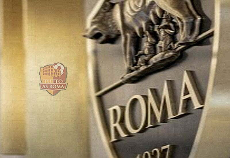 AS ROMA Indebitamento di 272 milioni al trimestre 30 settembre 2019 (CU) - Tuttoasroma.it