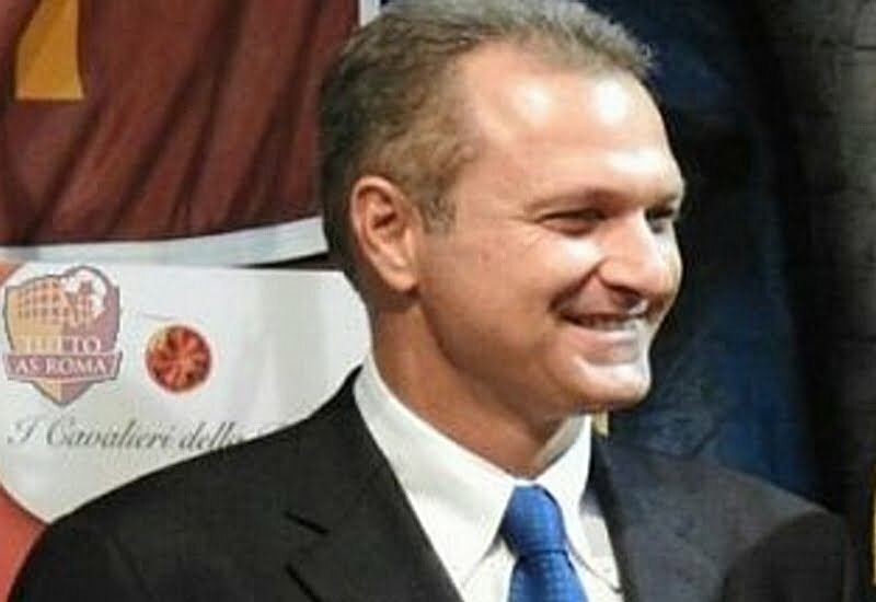 Cessione Roma, lo staff di Friedkin sbarca nella Capitale: la trattativa prosegue