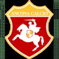 logo Matelica Calcio