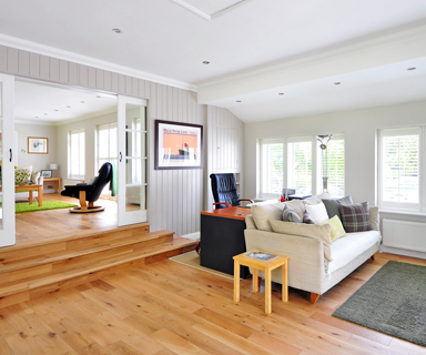 Tuttocasait Annunci Immobiliari Case In Vendita E Affitto