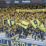 Juventus vs Bologna Foto Ultras Modena - TUTTOCURVE