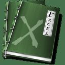 Io ed Excel