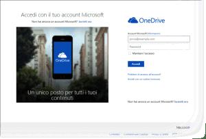 Vorresti Microsoft Excel gratis?