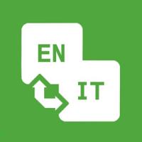 Excel Formula Converter aggiornato alla versione 1.0.3
