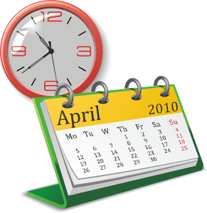 Le date in Excel – I Parte