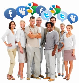 TuttoExcel è sempre più social!
