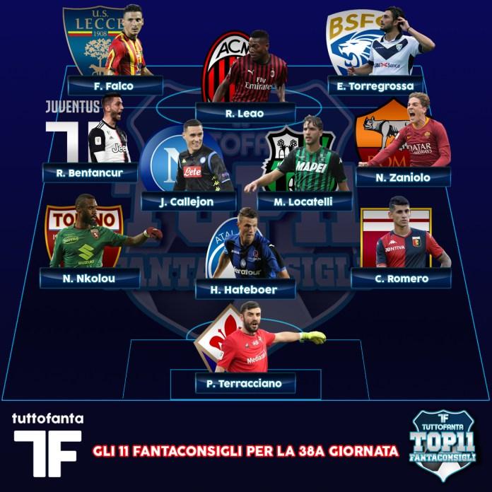 top11-fantaconsigli-38