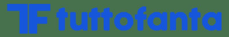 TuttoFanta – Fantacalcio