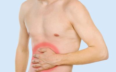 Risultati immagini per ernia ombelicale sintomi