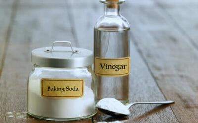 Aceto E Bicarbonato Per Pulire Praticamente Tutto Consigli