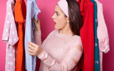 Come Eliminare Le Macchie Di Colla Dai Vestiti La Guida